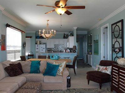 Photo for Corner Unit 3bd/3.5ba With Amazing Amenities
