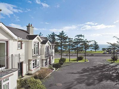 Photo for 3 bedroom accommodation in Dunmore East