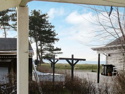 Photo for Vacation home Ore Strand in Vordingborg - 4 persons, 2 bedrooms