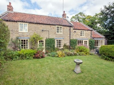 Photo for 3 bedroom property in Kirkbymoorside.