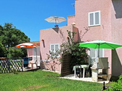 Photo for Apartment Résidence Levolle Marine (MNI702) in Moriani-Plage - 5 persons, 2 bedrooms