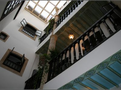 Photo for 4BR House Vacation Rental in Essaouira