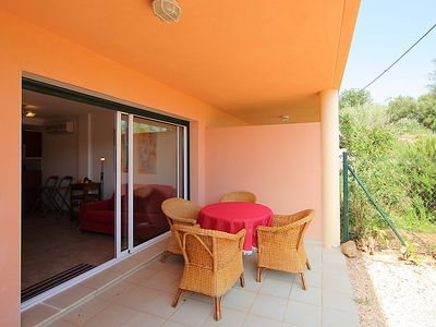 Photo for Apartment Sun Village II in Palau Savardera - 4 persons, 2 bedrooms