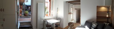 Photo for Very nice 2-Room Apartment in the old town of Annecy