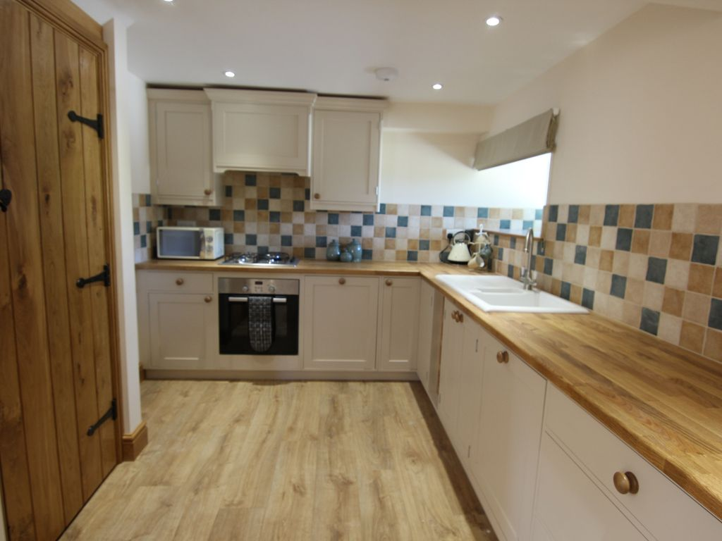 cottage per 4 persone in barnstaple 8298841