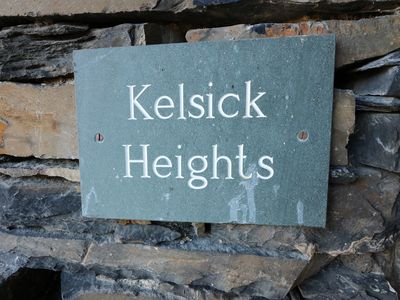 Photo for Kelsick Heights, AMBLESIDE