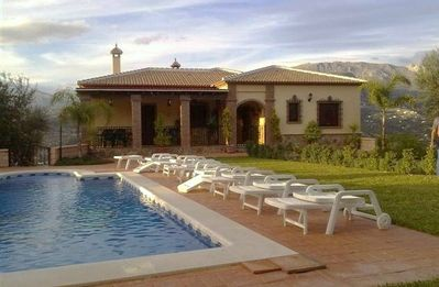 Photo for Self catering La Meica for 8 people