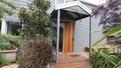 Photo for La Shed Barwon Heads