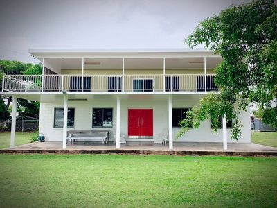Photo for Holiday Rental - Huge House With Beach Views