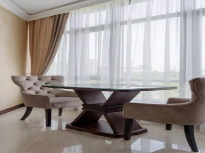 Photo for 2-room apartment for rent 75 m², 8/26 floor