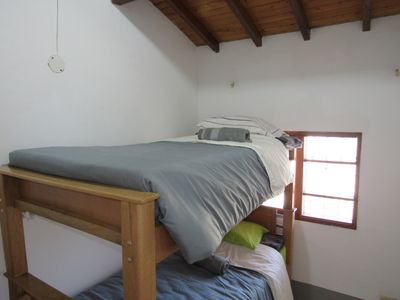 Photo for Jose Maria Cordova Rionegro Airport Room 2 in Casa Campestre
