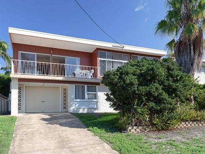 Photo for 'The Norburn', 3 Norburn Avenue - aircon, boat parking, close to water & clubs