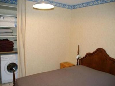 Photo for Apartment/ flat - Annecy