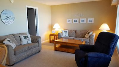 Photo for Elk Rapids #21 Grand Traverse Bay condo