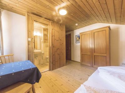 Photo for Gepatsch up to 5 persons - Apartment house Renate