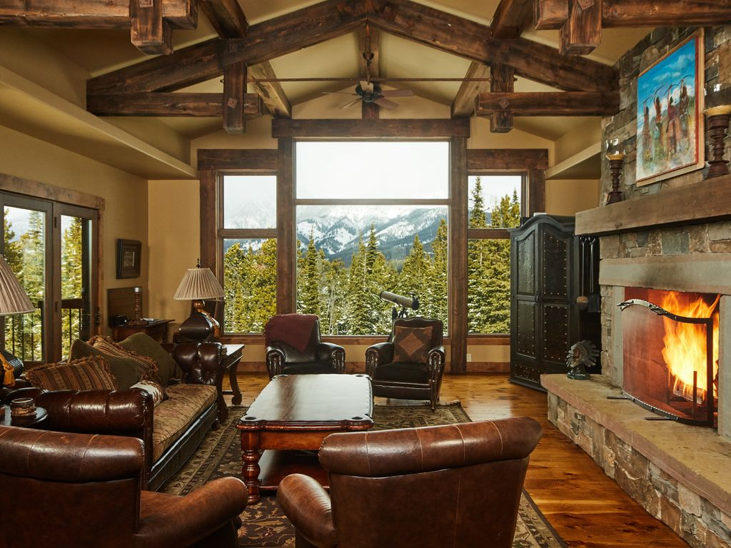 perfect ski access best views anywhere 2 vrbo
