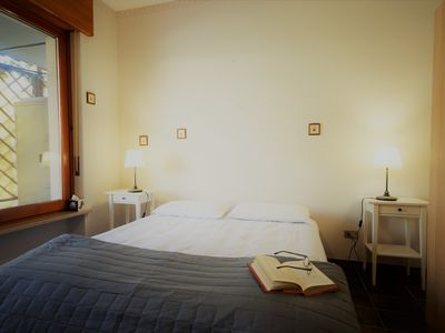 Photo for Apartment with terrace in Sanremo | Ap26