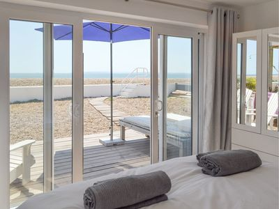 Photo for 2 bedroom accommodation in Hayling Island