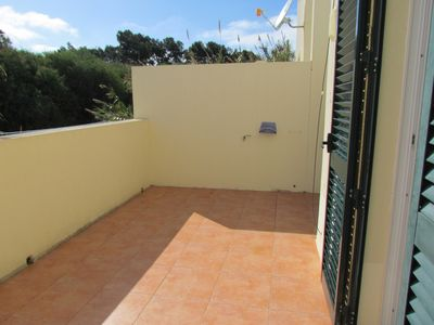 Photo for 2BR House Vacation Rental in Porto Santo, Madeira