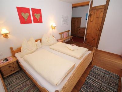 Photo for Double room with shower, WC - Gasthof Waldwirt
