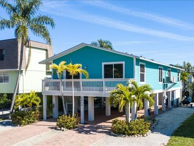 Photo for BOOK YOUR FALL 2020 STAY TODAY! YOU CAN WALK TO THE BEACH IN MINUTES! NEWLY REMODELED!! DON'T MISS OUT!!