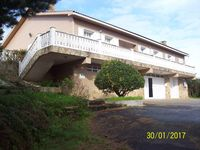 Nice location near beach, quiet and private