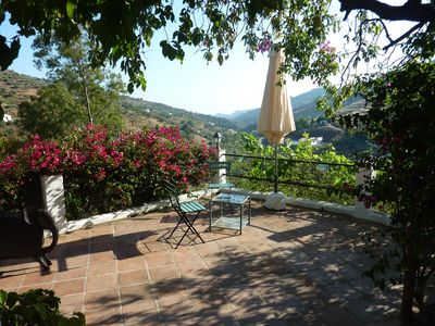 Photo for Villa Finca Cordoba: Haven of Peace