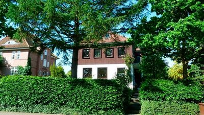 Photo for Apartment / app. for 2 guests with 33m² in Eckernförde (1587)