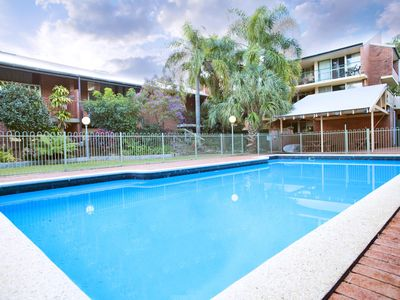 Photo for Sassafras - Unit 11 - Coffs Harbour