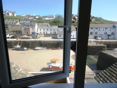 Photo for Vacation home Forth An Nance in Portreath - 6 persons, 3 bedrooms