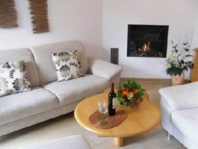 Photo for high quality equipped apartment in the DG - Domicile Fleesensee