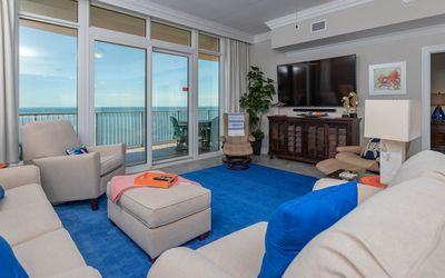 Photo for LAZY RIVER! Phoenix Orange Beach! NEW!! 3 Bedroom 3 Bath