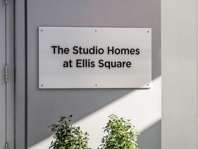 Photo for The Studio Homes At Ellis Square- Downtown Savannah