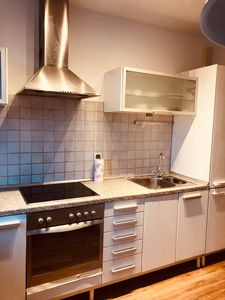 Photo for 2BR Apartment Vacation Rental in Krakow