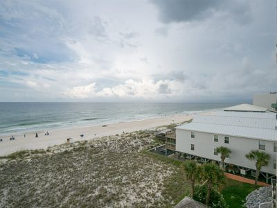 Photo for Your Gulf Shores Beach Paradise!