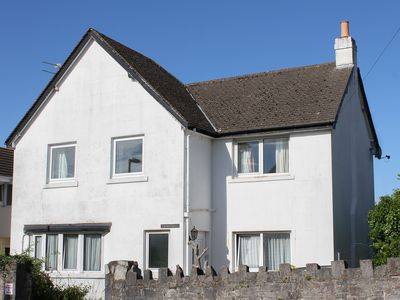 Photo for St Anns - beautiful detached cottage in Torquay
