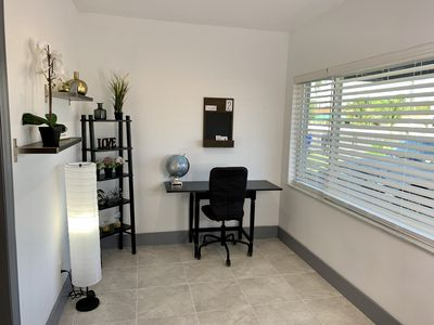 Photo for 2/1 House 5 minutes from EVERYTHING IN MIAMI!!!