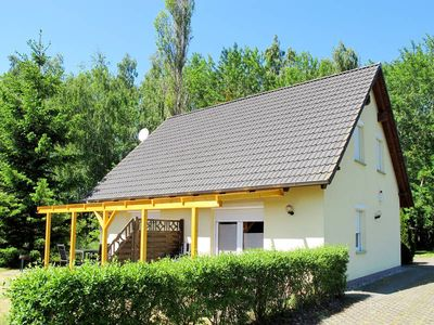 Photo for Vacation home Siebeneichen  in Karlshagen, Usedom - 4 persons, 2 bedrooms