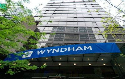 Photo for 1Br Deluxe at Wyndham Midtown 45 at New York City - 05/22/20 – 05/25/20