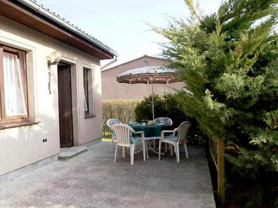 Photo for Bungalow - Bungalow on the Waldeck