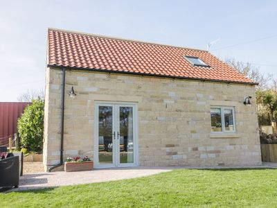 Photo for The Stables, SEAMER, NORTH YORKSHIRE