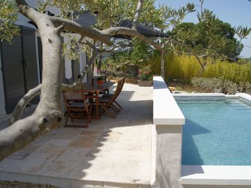 Search 2,123 holiday rentals