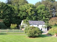An absolutely delightful holiday home! Would love to return again and again!