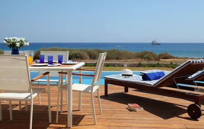 "Photo for ""At Last You aCan Rent a 5-Star Holiday Villa in Protaras, Mins from the Beach"""