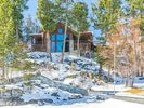 6BR House Vacation Rental in Lakeside, Montana