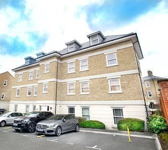 Photo for New Property - Central Windsor with Parking