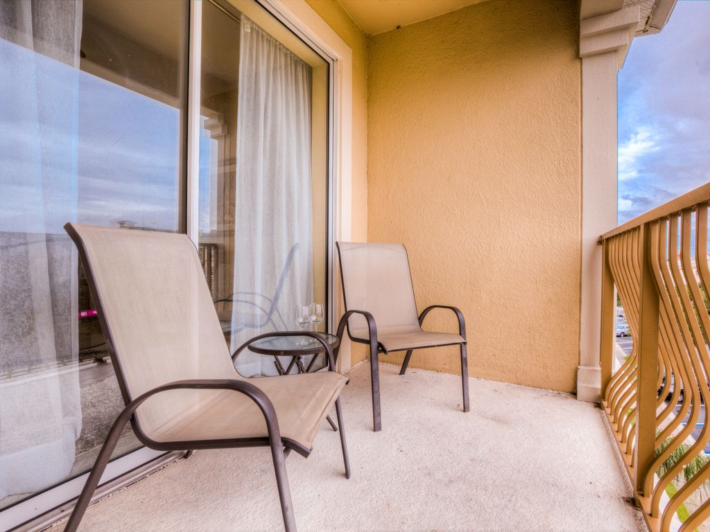 Charming 3br 2ba condo located off universal blvd for Sand lake private residences for rent