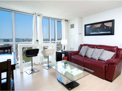 Photo for Unit 3706 Large 3 beds with view