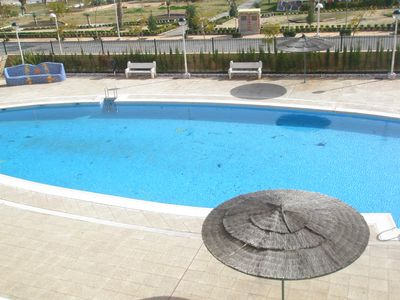 Photo for Marina Dor 3000 1LINEA, dos dormitorios (6pers) #4 - Two Bedroom Apartment, Sleeps 6