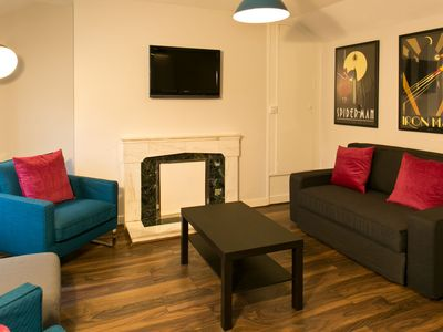 Photo for Apartment in the heart of Dublin